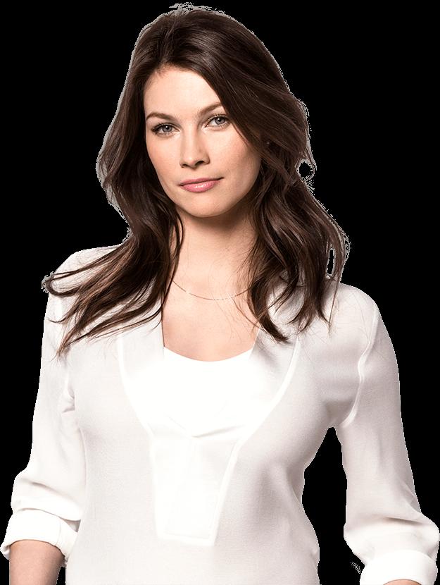 Anna Lucińska - konsultantka ds. finansów