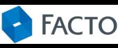 Facto Lokata Facto