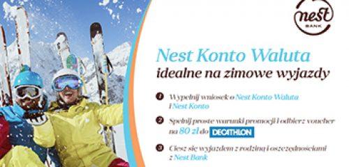 nest-360-200