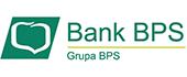 bank polskiej spółdzielczości logo