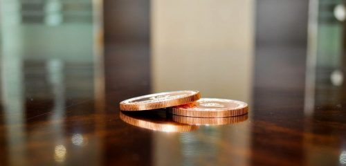 obligacjeskarbowe