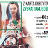 dwie kobiety z kartą kredytową na zakupach