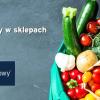 torba pełna warzyw