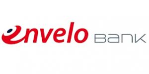 EnveloBank logo