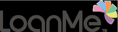 logo LoanMe