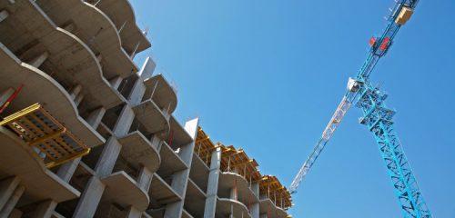 budowa i dzwig